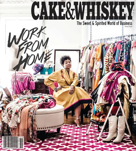 Cover- Issue 8 (2)